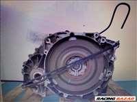 Ford Mondeo (4th gen) PoweShift automata váttó