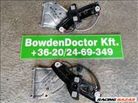 Ford focus cabrio cc ablakemelő javítás,szereléssel is,www.ablakemeloalkatreszek.hu