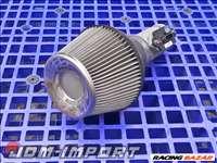 Légmennyiség mérő Toyota 2JZ-GTE motorhoz BLITZ SusPower direktszűrővel