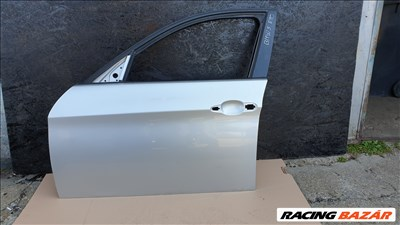 BMW 3-AS SOROZAT , E 90, Bal első / ajtó