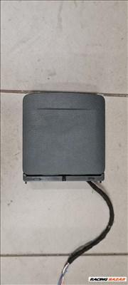 Volkswagen Golf VI inverter / átalakító adapter