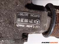 Mercedes C 180 Kompresszor,feltöltő.