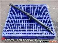 Subaru Impreza WRX STi GDB kardán tengely