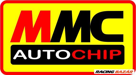 Téli CHIPTUNING Akció az MMC Autochip-nél! 20% kedvezmény minden autóra! 16. kép