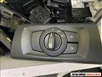 BMW 1-es sorozat E81, E82, E87, E88 Xenon lámpakapcsoló