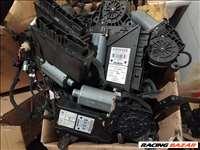 VW, Audi Elektromos ablak motor vezérlő ECU Komfortmodul, fényszóró kapcsoló