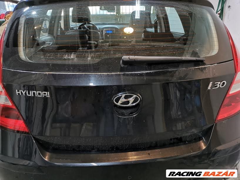 Hyundai i30 ajtó nyító kilincs bowden javítás,ki-vissza szereléssel együtt is!BowdenDoctor Kft. 2. kép