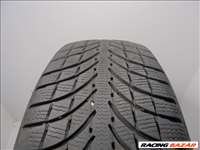 Michelin Latitude Alpin LA2 215/70 R16