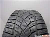 Dunlop Sp wintersport 3D 255/40 R19