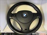 BMW 1-es sorozat E81, E82, E87, E88 kormány