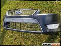 Ford mondeo első lökhárító komplett titanium x 2007-2011 mk4