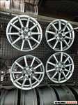 Pro line 5x120 lyukosztású 7JJ R16 újszerű alufelni BMW /Insignia T5 Axx
