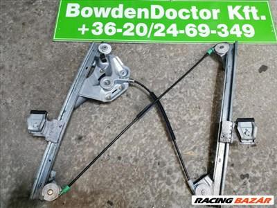 Cadillac SLS ablakemelő javítás,bowden,szerelés is,www.ablakemeloalkatreszek.hu