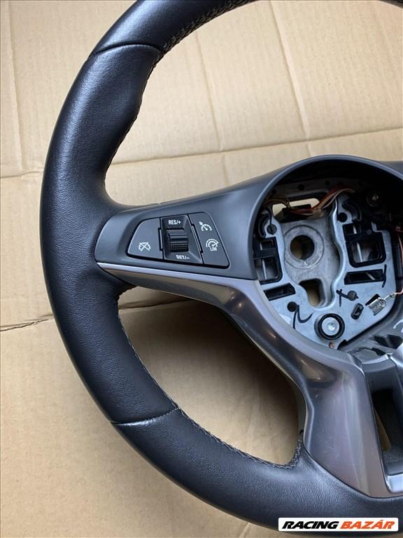 Opel ADAM kormány  2. nagy kép