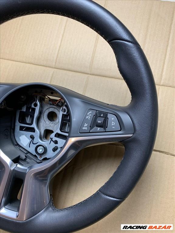 Opel ADAM kormány  3. nagy kép