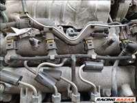 Opel A20 DTH Nyomócső motor kábelköteg olaj csövek, turbó nyomás szenzor, turbocső 2.0 CDTI