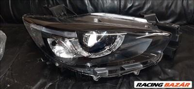jobb oldali gyári új Mazda CX-5 full LED fényszóró  ka1l51030j
