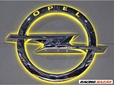 Opel Omega C jobb első sárvédő