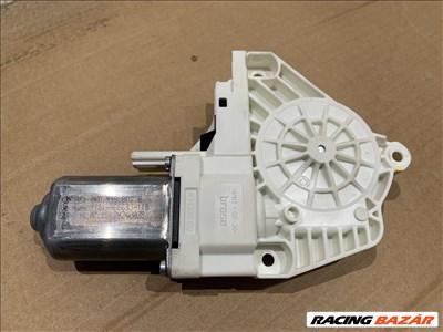 Audi A4 (B8 - 8K) jobb első ablakemelő motor 8K0959802A