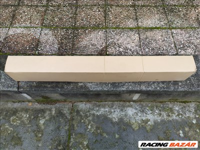 Renault Kangoo tetőcsomagtartó rúd