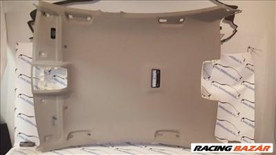 BMW 5-ös sorozat F10 tetőkárpit