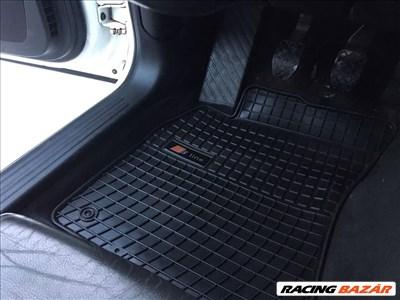 Audi gumiszőnyeg