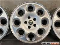Alfa Romeo 166  5x108  7J R16  gyári alufelni garnitúra