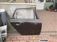 Peugeot 508 kombi jobb hátsó ajtó