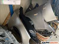 BMW 3-as sorozat, BMW 5-ös sorozat, BMW 1-es sorozat sárvédő