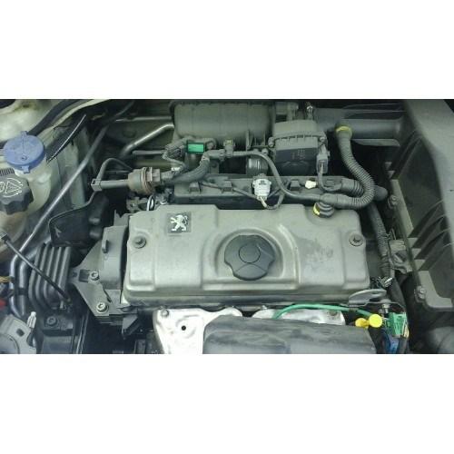 Citroen C3 1.1 benzin motor (HFZ) 1. kép