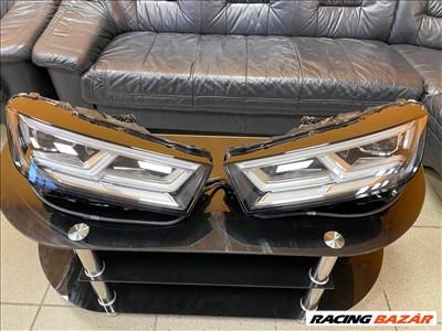 Audi Q5 Led fényszóró 80A941034