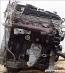 Mercedes C 200 CDI 651913 motor