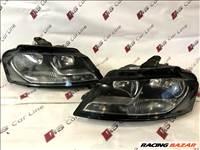 Audi A3 8P halogén fényszóró