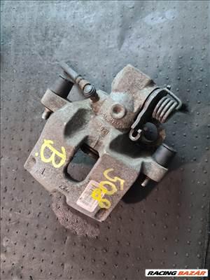PEUGEOT 508 SW 1.6 HDI Bal hátsó féknyereg