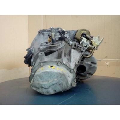 20 CQ88 1.4 16V váltó (BMW motorhoz)