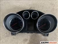 Opel Insignia A benzines műszeregység