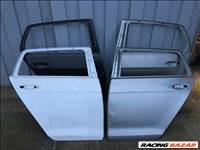 Volkswagen Golf VII ajtó