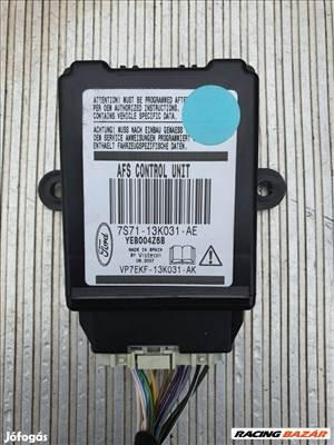 Ford mondeo AFS modul kanyarkövető gyári s-max gallytörő