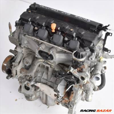 Honda Accord (8th gen) 2.0i R20A3 motor