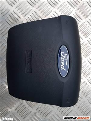 Ford mondeo kormámylégzsák kormány légzsák mk4 gyári szerszámkészlet