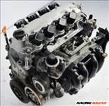 Honda Civic (8th gen) 1.3i-DSi VTEC Hybrid LDA2 motor