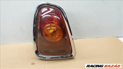MINI COOPER , ONE 2008 Bal hátsó / lámpa