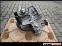 Skoda Fabia 5J, VW Polo 6R, Seat Ibiza 6J 1.2 Benzin váltó