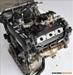 Audi A4 (B8 - 8K) 2.7 TDI CAM motor