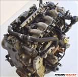 Ford Mondeo Mk4 2.2 TDCi Q4BA motor