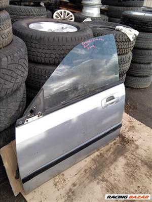 Subaru Impreza (1st gen) 2000, Bal első ajtó