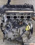 Ford Focus Mk2 2.0 16V AODA motor