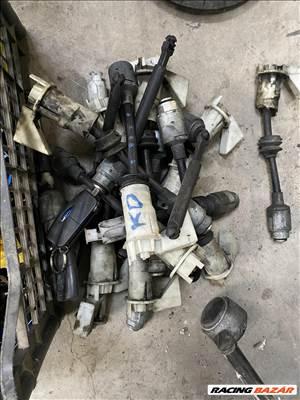 Ford zárbetétek kulcsok gyújtás kapcsolók