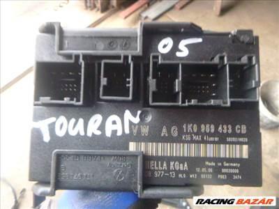 Volkswagen Touran 2005 komfort elektronika 1K0 959 433 CB 1K0959433CB