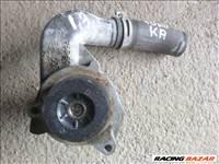 Ford Ka (1st gen) 1.3I 2001 1.3.ENDURA vízszivattyú